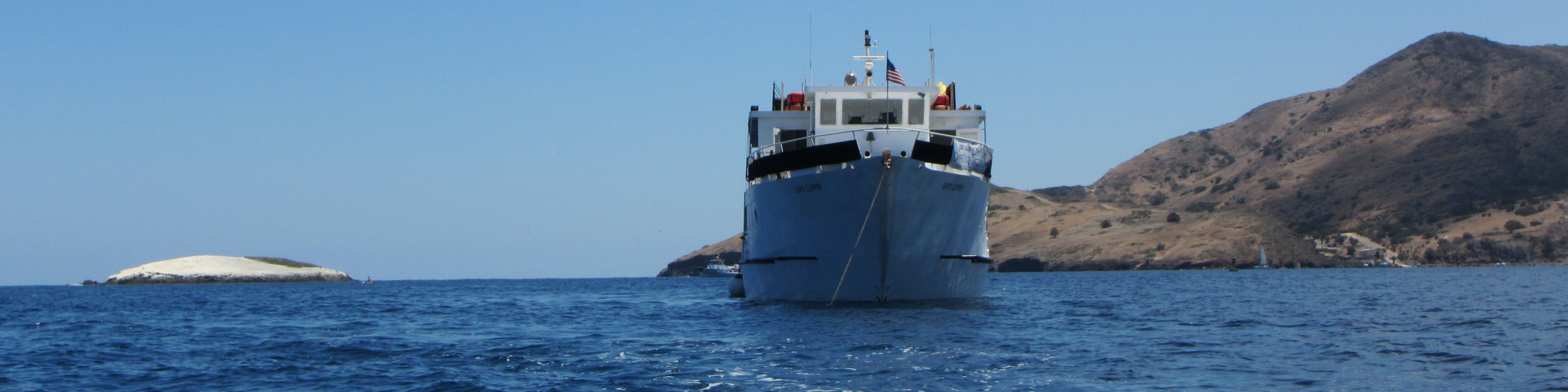 Affordable-Diving-Charters-in-Long-Beach
