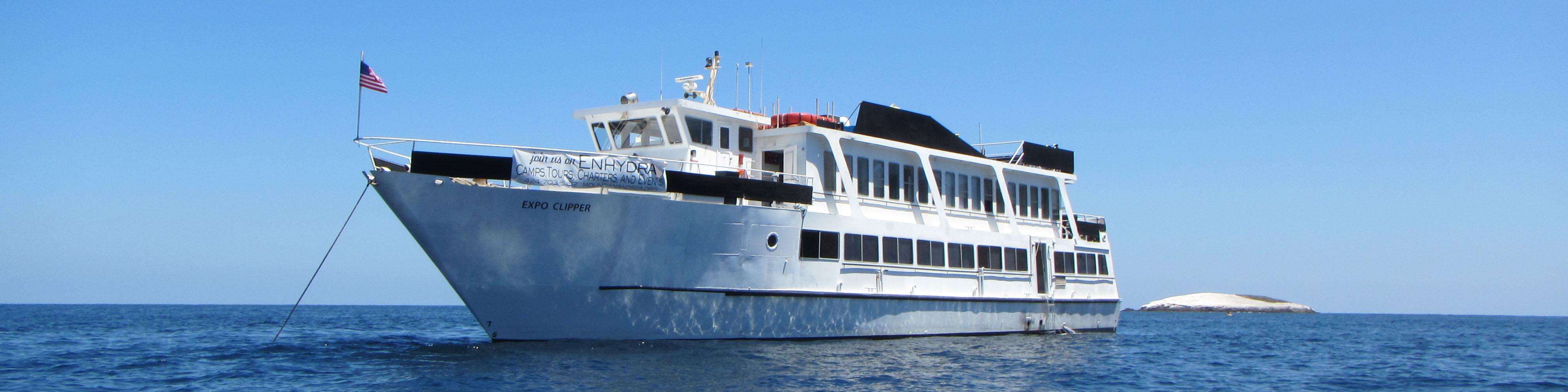Enhydra-Luxury-Yacht-Charter