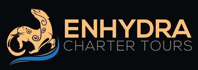 Enhydra LLC